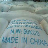 Competitive Export Price를 가진 Sodium Sulphate Anhydrous 제조자