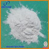 poudre du zéolite 3A/4A/5A/13X (passoir moléculaire)