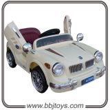 Bambino Electric Car per Kids Toy-Bj068