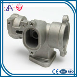 High Precision OEM Custom Low Pressure Aluminum Die Casting (SYD0087)