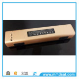 2 Subwoofersの高い発電のMultifuction最も涼しい無線Bluetoothのスピーカー