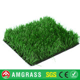 Herbe artificielle du football/football de prix de gros de fabrication de la Chine