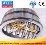 Rolamento de Rolos Esférico WQK 23140mbkc3