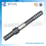 Tamrock Shank Adaptor pour T38 T45 T51