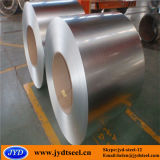 Bobine en acier de type de bobine de Zin-Alu et de Gi d'application de plaque