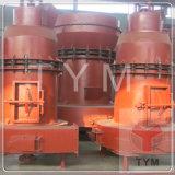 Moulin de meulage fin de poudre micro minérale fine de machine