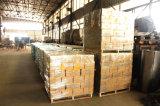 Волокно W-430/10/20st высокого качества дешевое конкретное стальное для Refractory подкрепления