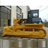 220HP Shantui SD22 Bulldozers avec Cummnis Engine
