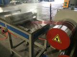 플라스틱 PET/PA/PP 필라멘트 밀어남 기계
