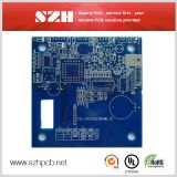 UL Certidication Thick Cooper PCB Board Fabricant