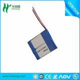 2600mAh 7.4Vのリチウムポリマー電池(702595)