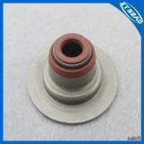 Sostituire la guarnizione del gambo di valvola delle componenti di originale 90310-02023