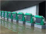 [فكتوري بريس] طاقة - توفير قناة عال ساكن إستاتيكي شمسيّة هواء مكيّف