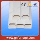 電気PVC導通