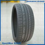 Reifen-Hersteller-Auto-Reifen-neue Preise 17 Zoll-205/40zr17 215/40zr17 245/40zr17 205/45zr17 245/40zr18 215/45zr18 225/45zr18 China