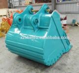 Ведро утеса землечерпалки высокого качества Sf выкапывая для Komatsu PC220