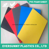 Sign & Construction를 위한 PVC Foam Board Sheet