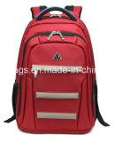 Rucksack für Laptop, Schule, Arbeitsweg, Beutel, wandernd