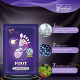 Маска ноги шелушения кожи популярного обслуживания OEM кормя для сбывания