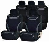 Tampas de assento plásticas descartáveis Brilhante-Coloridas do carro do OEM