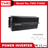 AC220V 2000W 순수한 사인 파동 힘 변환장치 떨어져 격자 변환장치에 DC12V