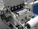 Full Auto-Änderung- am Objektprogrammbeutel/weich Schleifen-Beutel/Zeichenkette-Beutel, der Maschine herstellt