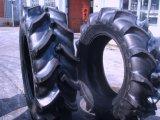Landwirtschaftlicher Gummireifen, der Reifen-Reis-Gummireifen 18.4-38 18.4-34 18.4-30 R2 bewirtschaftet