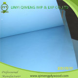 Hot Sale에 있는 인도네시아 Market 2.7mm Blue Polyester Plywood