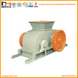 Mattone Roller Crusher per Clay Brick Production Line Equipment