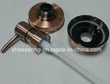 Pompa della lozione/erogatore della lozione/spruzzatore della lozione (SS4601-1)