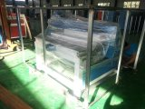 деревянная машина 1212 Engraver маршрутизатора CNC 3D