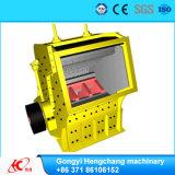 Precio caliente de la trituradora de martillo de la minería aurífera de la venta