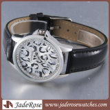 昇進の腕時計のギフトの腕時計の女性の腕時計(RA1205)