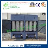 Aspirateur de cartouche de Ccaf pour le filtre industriel de la poussière
