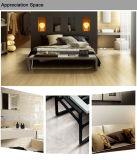 Super-Dünne Platte polierte Porzellan glasig-glänzende Fußboden-u. Wand-Fliese-Holz-Farbe