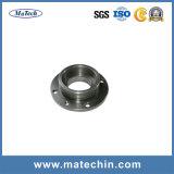 中国の鋳物場の顧客用熱い販売の精密鉄の鋳造