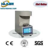 Tipo portátil medidor da amostragem Zjy503 do verificador de tensão da água