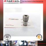 Soem-Aluminiumstrangpresßling-Profil für Form