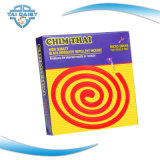 0.05% Москита запаха состава Dimefluthrin катушка хорошего Repellent