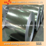 Оптовый горячий/Corrugated окунутый горячий строительного материала листа металла толя гальванизированная/Galvalume стальная катушка
