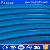 En559; GOST9356-76 20bar Gummisauerstoff-Schlauch
