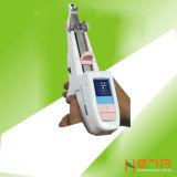 Strumentazione H-9012 di cura di pelle dell'iniettore di Mesogun Mesotherapy