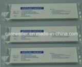 De beschikbare Steriele Uitrustingen van de Test van de Pap van /Gynecological van de Uitrustingen van de Test van het Uitstrijkje Cervicale