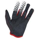 Подгоняно с дороги резвит перчатки Motocross перчатки (MAG85)
