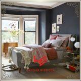 角表(RS161303)側面表のコーヒーテーブルのステンレス鋼の家具のホーム家具のホテルの家具の現代家具表のコンソールテーブルの茶表