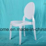 Cadeira da ópera, cadeira de Sophia, cadeira do fantasma, cadeira usada do baixo preço, mobília
