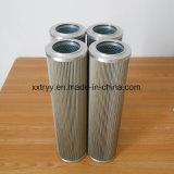 Filter van de Olie mP-Filtri van de Filter van de Olie van de Machine van de vervanging Cu850m25n de Industriële