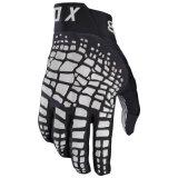 360 guanti fuori strada del motociclo dei guanti di motocross dei guanti (MAG115)