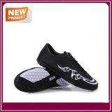 熱い販売の方法サッカーはフットボールの靴に蹄鉄を打つ