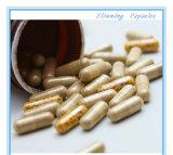 600g/Flaschen-Himbeere-Abfluss-fette Öl-Kapseln u. Tablette